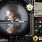 دانلود بازی Silent Hunter 3 برای PC بازی بازی کامپیوتر شبیه سازی