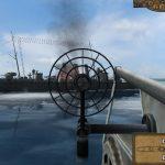 دانلود بازی Pacific Storm Allies برای PC استراتژیک بازی بازی کامپیوتر شبیه سازی