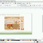 دانلود Lynda CorelDRAW X8 Essential Training - آموزش کورل دراو ایکس 8 آموزش گرافیکی مالتی مدیا