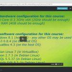 دانلود Udemy Python Network Programming Build 5 Python Apps دوره آموزشی برنامه نویسی شبکه با پایتون آموزش برنامه نویسی آموزش شبکه و امنیت مالتی مدیا