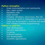 002 Introduction to Python.mp4_snapshot_00.16_[2016.06.06_08.22.53]