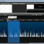 007 Marking and patching recording errors.mp4_snapshot_01.58_[2016.06.26_09.26.35]