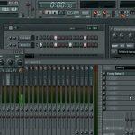 دانلود FL Studio Tips & Tricks - دوره آموزشی نکات و ترفندهای اف ال استودیو آموزش موسیقی و آهنگسازی آموزشی مالتی مدیا
