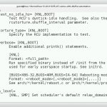 015 Identify and use the kernel command-line parameters.mp4_snapshot_01.59_[2016.06.03_14.51.21]