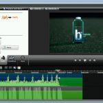 دانلود Lynda Learn Camtasia: Advanced Techniques  آموزش تکنیک های پیشرفته نرم افزار کمتاسیا آموزش صوتی تصویری آموزشی مالتی مدیا