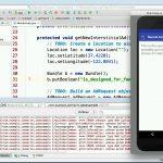 دانلود Google Play Services For Android فیلم معرفی و آموزش گوگل پلی آموزش عمومی کامپیوتر و اینترنت آموزشی مالتی مدیا