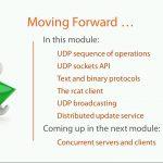 دانلود فیلم آموزشی Linux Network Programming آموزش برنامه نویسی آموزش سیستم عامل آموزش شبکه و امنیت مالتی مدیا