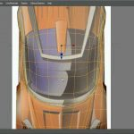 04_Refining_the_shape_of_the_cockpit.flv_snapshot_01.50_[2016.06.12_00.20.55]