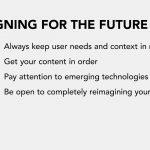 دانلود User experience (UX) Tutorial Series مجموعه فیلم های آموزشی دوره کامل تجربه ی کاربری آموزشی طراحی و توسعه وب مالتی مدیا