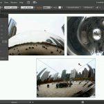 دانلود فیلم آموزش تبدیل پیکسل به بردار در نرم افزار Illustrator آموزش گرافیکی مالتی مدیا