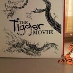 دانلود انیمیشن تیگر – The Tigger Movie دوبله فارسی دو زبانه انیمیشن مالتی مدیا