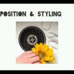دانلود Design For Instagram Creating the Perfect Flat Lay Image آموزش طراحی تصاویر خلاقانه برای اینستاگرام آموزش عکاسی آموزش عمومی کامپیوتر و اینترنت آموزش گرافیکی آموزشی مالتی مدیا
