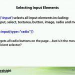 10 - Selecting Input Nodes.wmv_snapshot_01.38_[2016.06.30_13.25.00]