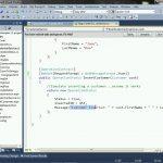 10 - ajax() Function Demo.wmv_snapshot_08.28_[2016.06.30_13.26.03]