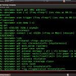 11.02.Verifying Hardware.flv_snapshot_04.03_[2016.06.28_01.02.34]