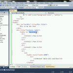 دانلود jQuery Fundamentals - دوره آموزشی اصول جی کوری آموزشی طراحی و توسعه وب مالتی مدیا