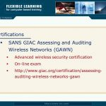16.03.Certifications.flv_snapshot_03.07_[2016.06.28_01.03.21]