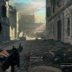 دانلود بازی Sniper Elite V2 برای PC اکشن بازی بازی کامپیوتر