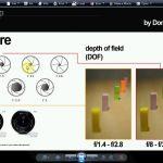 دانلود CG Workshop Exterior Training Summer 2011 - دوره آموزشی کامل طراحی خارجی در معماری آموزش نرم افزارهای مهندسی آموزشی مالتی مدیا