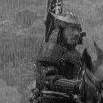 دانلود فیلم سینمایی Throne of Blood با زیرنویس فارسی درام فیلم سینمایی مالتی مدیا مطالب ویژه