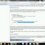 2 - jQuery Ajax Functions.wmv_snapshot_02.52_[2016.06.30_13.25.52]