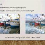دانلود HDR Photography For Beginners دوره آموزشی فتوگرافی HDR برای مبتدیان آموزش عکاسی آموزشی مالتی مدیا