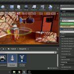 دانلود Pluralsight Making a VR Experience in Unreal Engine 4 دوره آموزشی ساخت واقعیت مجازی با Unreal 4 آموزش ساخت بازی مالتی مدیا