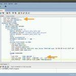 دانلود Importing and Exporting Oracle Data for Developers دوره آموزشی ورود و خروج داده های اوراکل برای توسعه دهندگان آموزش پایگاه داده آموزشی مالتی مدیا