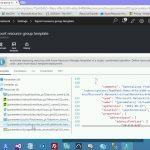 دانلود Pluralsight Windows Azure Tutorial Series فیلم آموزشی آشنایی با ویندوز آژور آموزش شبکه و امنیت آموزشی مالتی مدیا