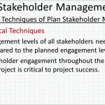 310_-_Tools_and_Techniques_Used_in_Plan_Stakeholder_Management_Process.mp4_snapshot_01.33_[2016.06.15_09.52.20]
