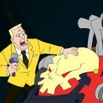 دانلود انیمیشن تام و جری: سریع و پشمالو – Tom and Jerry: The Fast and the Furry انیمیشن مالتی مدیا