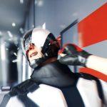 دانلود بازی Mirror's Edge Catalyst برای PC اکشن بازی بازی کامپیوتر مطالب ویژه