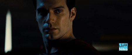 دانلود فیلم سینمایی Batman v Superman: Dawn of Justice با زیرنویس فارسی اکشن علمی تخیلی فیلم سینمایی ماجرایی مالتی مدیا مطالب ویژه