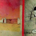 دانلود انیمیشن کوتاه  ۸ گلوله – ۸ Bullets انیمیشن مالتی مدیا