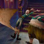 دانلود انیمیشن نبرد اردکها – Quackerz انیمیشن مالتی مدیا