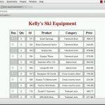 دانلود O'Reilly Beginning Java Web Development Training Video دوره آموزشی توسعه وب سایت با جاوا آموزش برنامه نویسی طراحی و توسعه وب مالتی مدیا