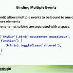 8 - Binding to Events.wmv_snapshot_03.04_[2016.06.30_13.25.35]