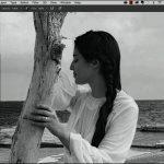 دانلود دوره آموزشی تکنیک های ویژه ی عکاسی پرتره در فتوشاپ آموزش عکاسی مالتی مدیا