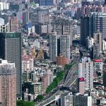 دانلود مستند Beyond Beauty: Taiwan from Above 2013 مالتی مدیا مستند
