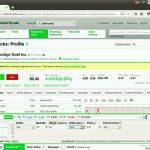 Brokerage1 Screencast.mp4_snapshot_01.49_[2016.06.04_04.08.31]