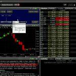 دانلود Bulletproof Personal Finance Expert Asset Allocation فیلم آموزشی مدیریت و کارشناس دارایی شخصی آموزش اکادمیک مالتی مدیا مدیریت و اقتصاد