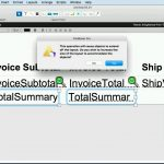 Build simple reports with summary fields.mp4_snapshot_03.03_[2016.07.04_09.14.14]