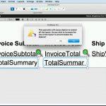 دانلود Lynda FileMaker Pro 15 Essential Training  دوره آموزشی نرم افزار فایل میکر پرو 15 آموزش نرم افزارهای مهندسی آموزشی مالتی مدیا