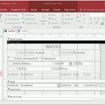 Change Invoice Recordsource and More Formatting.mp4_snapshot_00.00_[2016.06.14_15.35.52]