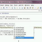 دانلود Udmey Microsoft Access 2016 Master Class: Beginner to Advanced  آموزش کامل مایکروسافت اکسس 2016 آموزش آفیس آموزش برنامه نویسی آموزش پایگاه داده آموزشی مالتی مدیا