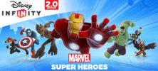 Disney-Infinity-2.0-Marvel-Super-Heroes