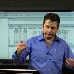 دانلود Lynda Network Troubleshooting دوره آموزشی عیب یابی شبکه آموزش شبکه و امنیت مالتی مدیا
