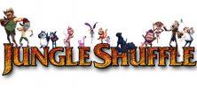 Jungle-Shuffle