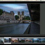 دانلود Photoserge Long Exposure Workflow - آموزش عکاسی با نوردهی طولانی آموزش عکاسی آموزشی مالتی مدیا