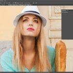 دانلود Skillshare Mastering Lights and Shadows in Photoshop - آموزش تنظیم نور و سایه در فتوشاپ آموزش عکاسی آموزشی مالتی مدیا